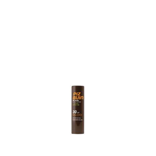 Piz Buin Слънцезащитен стик за устни SPF30