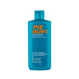 piz-buin-losion-sled-slantse