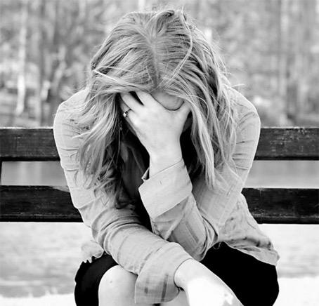 Депресивни състояния. Как се лекува депресия без лекарства?