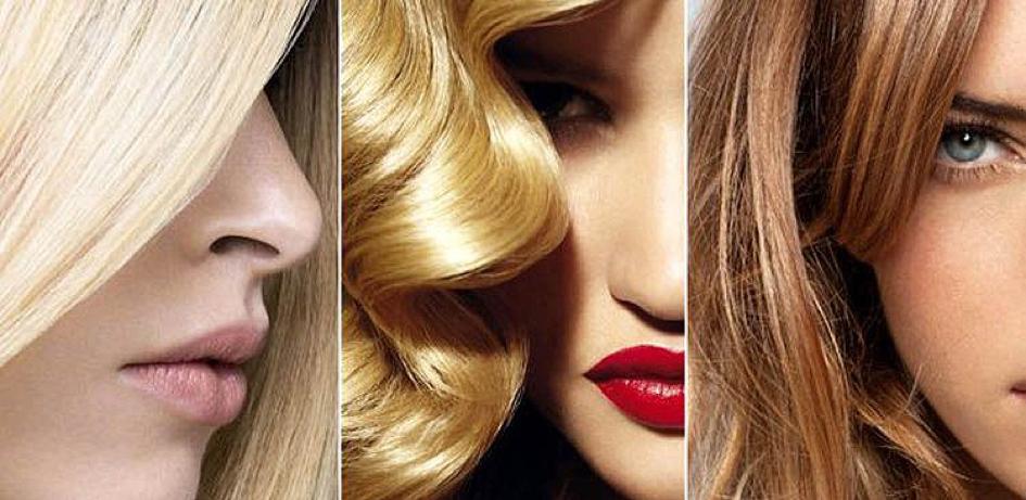 Боядисване на коса: Някои грешни схващания - BioLifeCosmetics
