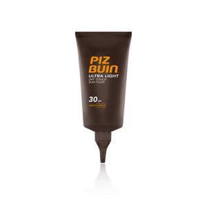 Piz Buin Слънцезащитен флуид за тяло SPF30