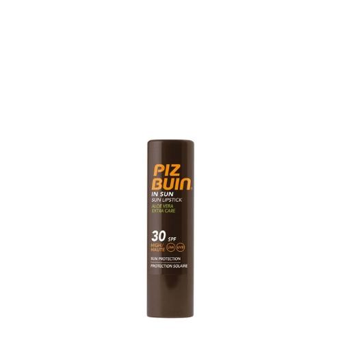 Слънцезащитен стик за устни SPF30