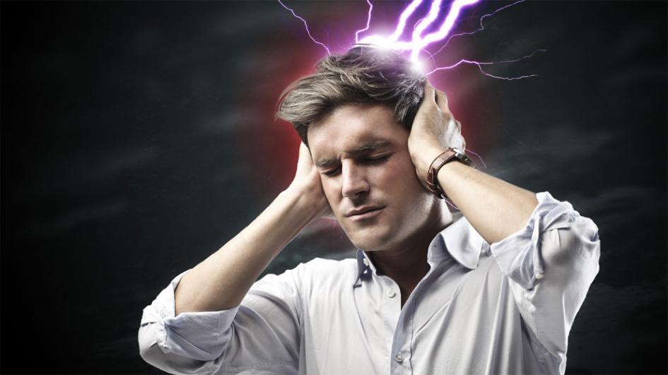 Кои са най-безопасните начини да се отървете от главоболие