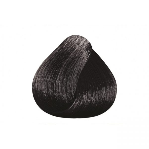 цвят 2А лазурно черно