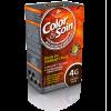 Боя за коса Color&Soin 4G Златно кестеняв