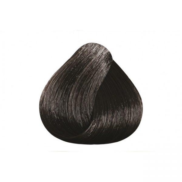 Боя за коса Color&Soin 3N Тъмно кестеняв цвят от Био Лайф