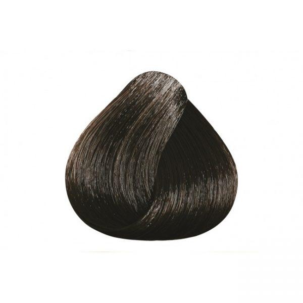 Боя за коса Color&Soin 4N Кестеняв цвят от Био Лайф
