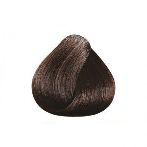 5B шоколадово кафяв цвят