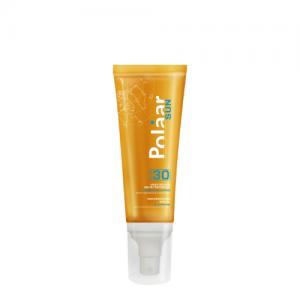 Слънцезащитно олио Polaar SPF30+