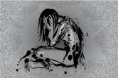 депресия - Моят дом е моята крепост