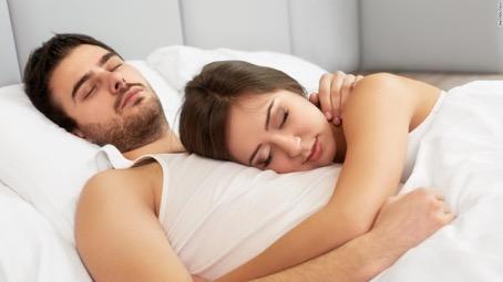 Хапчета за сън безопасни за здравето