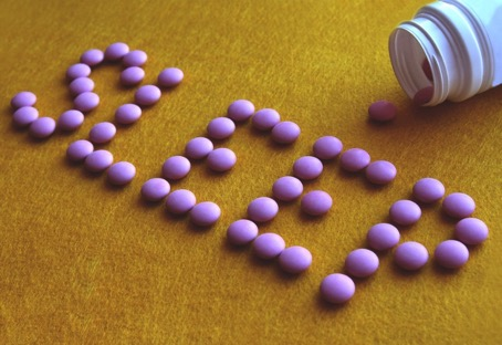 синтетичните лекарства за сън