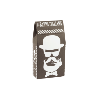 Комплект за поддръжка на брада Barba Italiana