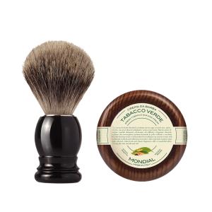 Комплект за бръснене Mondial1908