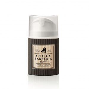 Крем за преди бръснене Antica Barberia 50ml