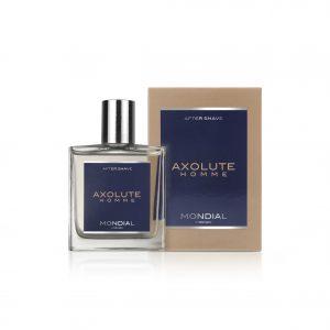 Лосион за след бръснене AXOLUTE Homme Aftershave lotion 100ml