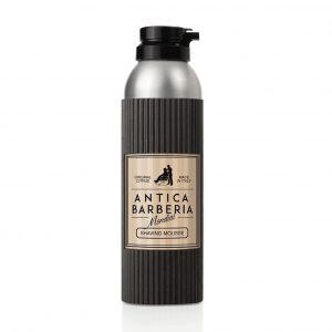 Пяна за бръснене ANTICA BARBERIA Shaving mousse Original citrus 200ml