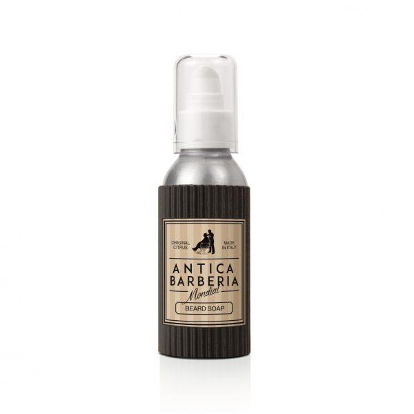 Сапун за брада (1)