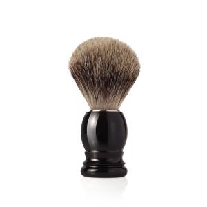 Четка за бръснене Fine badger