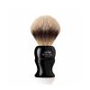 Четка за бръснене Silver Badger (1)