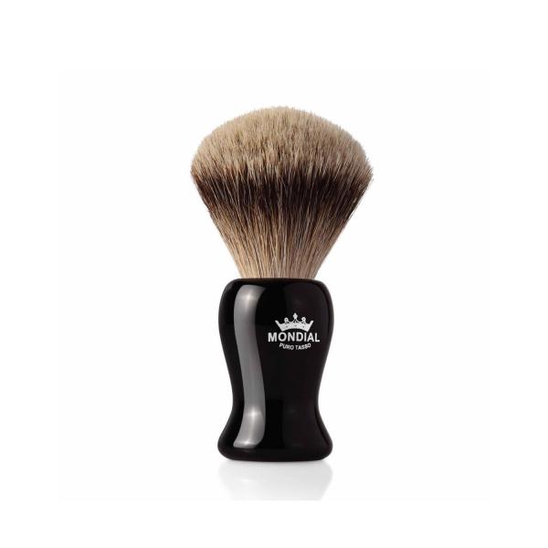 Четка за бръснене Super Badger (1)