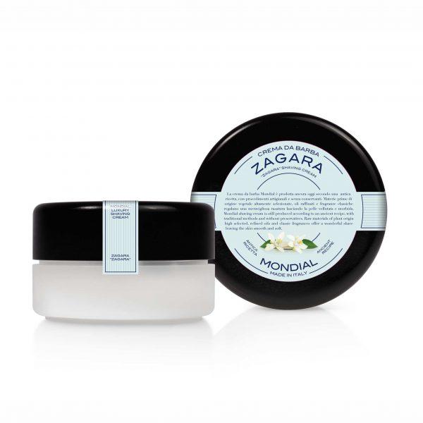 Крем за бръснене Crema da Barba 150ml загара