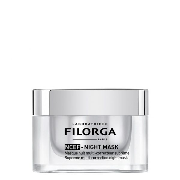 filroga-ncef-night-mask