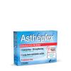 Астеплекс Органични аминокиселини