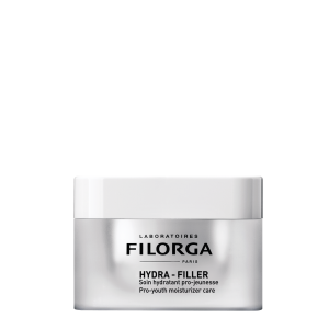 Filorga Hydra filler Хидратиращ крем за лице