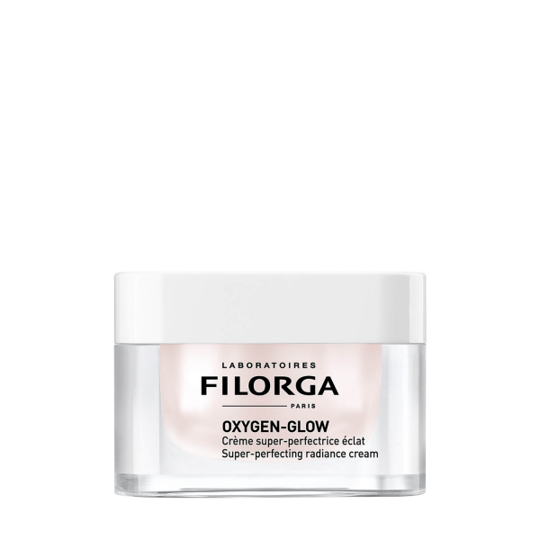 Filorga Oxygen cream Хидратиращ крем за лице