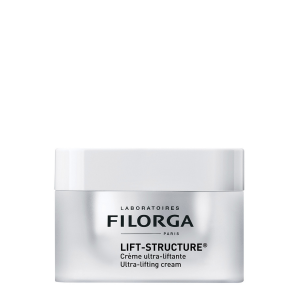 Filorga Lift structure дневен крем с лифтинг ефект