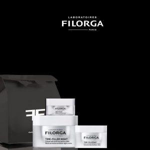 FILORGA time night