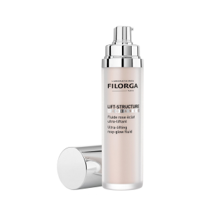 Filorga LIFT-STRUCTURE Radiance Ултра лифтиращ флуид за лице-50ml