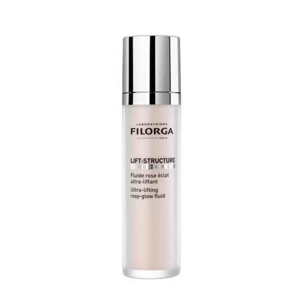 Filorga LIFT-STRUCTURE Radiance Ултра лифтиращ флуид за лице