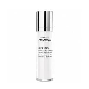 Filorga Age Purify Fluid