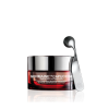 Timexpert-Lifting-Eye-Cream-Lifting-krem-za-ochi